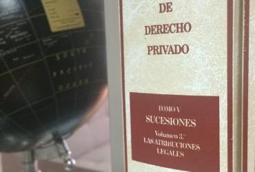 HERENCIAS. La importancia de elegir un abogado especializado.